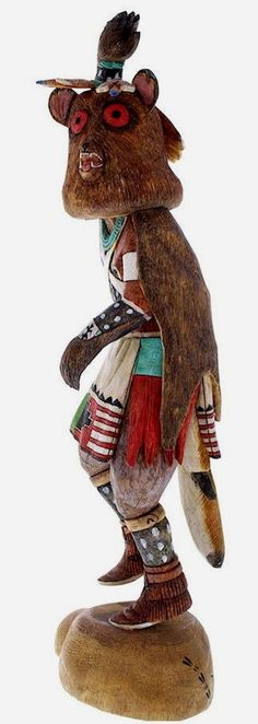 Hopi jewelry - Shop the largest authentic collection at SilverTribe! Hopi jewelry is off and always ships to you for FREE! Native American Fashion, Native American Jewelry, Native American Indians, Native Indian, Indian Art, Indigenous People Of Canada, Indian Blankets, Nativity, Dolls