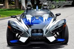polaris-slingshot-custom-paint-blue-white-grey-roaring-toyz-chrome-jpg.22117 (1024×683)