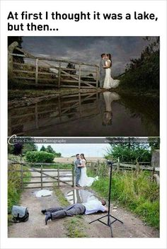 Funny pictures about Clever Photographer. Oh, and cool pics about Clever Photographer. Also, Clever Photographer photos. Wedding Photography Tips, Photography Lessons, Photography Tutorials, Light Photography, Creative Photography, Portrait Photography, Amazing Photography, Iphone Photography, Professional Photography