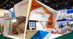 Citymax-Hotels-Rebranding-Booth-Arabian-Travel-Market.jpg (770×420)