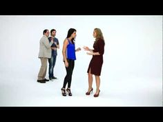 VTEX vs Outros - Engagement