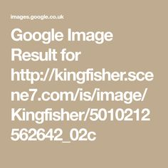 Google Image Result for http://kingfisher.scene7.com/is/image/Kingfisher/5010212562642_02c