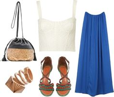 outfit 1 (S/S 2013), created by jordan-neville on Polyvore