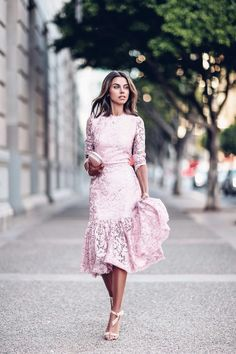 15 Prettyperfect Summer Wedding Guest Outfit Ideas