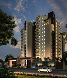 MN Orchid 3BHK Apartments for sale in Ananthapura Village, Yelahanka Hobli,Bangalore  2BHK Apartments in Bangalore Apartments for sale at Electronic City Site at Bangalore Villa Houses in Bangalore Flats purchase in Bangalore For More: https://www.bangalore5.com/project_details.php?id=340