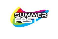 SummerFest 2015, së shpejti...