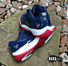 Behind The Scenes By nardgotsole_htx Houston Texans Football, Football Cheer, Football Season, Houston Astros, Bulls On Parade, Military Shadow Box, Sunflower Vans, Soccer Fifa, Air Jordan Sneakers