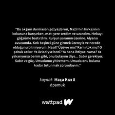 Best Wattpad Books, Romantic Movie Quotes, Flirty Quotes, I Miss Her, Queen Quotes, Pretty Words, Loving Someone, Beautiful Soul, Romance Books