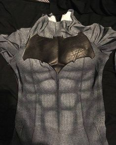 Cosplay Diy, Cosplay Ideas, Costume Ideas, Cosplay Costumes, Batman Costumes, Batman Cosplay, Batman Suit, Spartacus Workout, Batcave