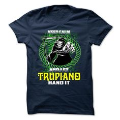 SunFrogShirts nice  TRUPIANO -  Shirts of week