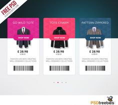 Download Ecommerce Product View Card Free UI PSD . This little UI freebie is perfect for commercial websites where online shopping happen. It can be used as a shopping cart or Product Display. its very easy and simple to edit the text, color. This E-Commerce ui psd help you in designing a beautiful e-commerce web page.