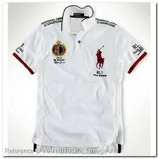 Ralph lauren bath towels, polo big pony printing t-shirt white men\u0027s  quality, ralph lauren polo jeans clearance prices