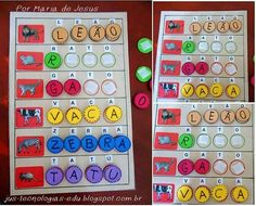 DIY simple and easy math activities for children Preschool Learning Activities, Educational Activities, Teaching Kids, Childhood Education, Kids Education, Simple Math, Easy Math, Alphabet, Latch Board