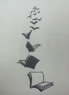 Freedom in reading