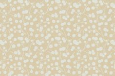 Burnet - Thom Filicia Fabric - Natural