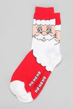 34 best christmas socks images on pinterest socks barley sugar