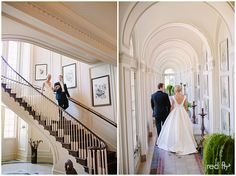 """Ellen + Trey 