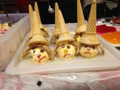 Witch ice cream at Pendine Sands :)