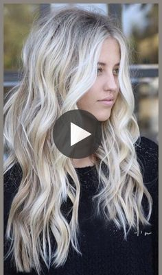 Violet Black Hair Color, Hair Color For Black Hair, Quick Hairstyles, Straight Hairstyles, Hairdos, Easy Braided Updo, Medium Length Hair Straight, Long Blond, Bob