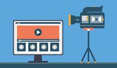 En el siguiente artículo vamos a comentar algunos de los principales factores que influyen para optimizar el posicionamiento SEO de vídeos.