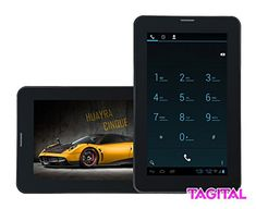 "Tagital® 7"" Android 4.4 KitKat Bluetooth Phone Tablet GSM Dual Camera Unlocked Play Store Pre-installed Tagital http://www.amazon.com/dp/B00HP0YD4M/ref=cm_sw_r_pi_dp_hnPzvb0K87V65"