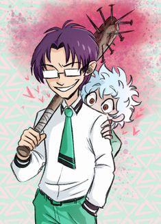 Me Me Me Anime, Anime Guys, Manga Anime, Anime Art, Fanart, Manhwa, Otaku, The Ancient Magus Bride, Punch Man