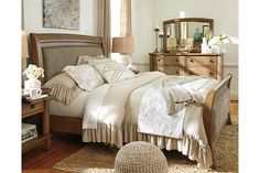 52 Best Bedroom Headboard Images Headboards For Beds Headboard Designs Bed Furniture