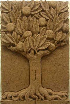 Eisentrager Studio for relief sculpture & architectural ornamentation