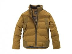 Timberland Fall Winter 2013 – Rugged And Refined Moda Timberland, Timberland Style, Timberland Fashion, Timberland Earthkeepers, Cool Kids, Winter Jackets, Men's Jackets, Moda Masculina, Men's Clothing