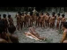 Latest Mystery Of Maya Civilization National Geographic [History Documentary 2016] - YouTube