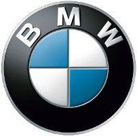 """BMW Suomi / Facebook-käsikirja ja -ylläpito  """"Olemme olleet erittäin tyytyväisiä yhteistyöhön Hurjan kanssa. Sosiaalisen median toimintaan on saatu uusia ideoita, rakennetta ja lisää faneja.""""  Henri Jantunen, markkinointi- ja viestintäpäällikkö, BMW Group Suomi"""