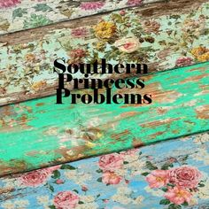 Follow us on #twitter: @TheCountryGirly #Instagram: thecountrygirly_ #Tumblr: southernprincessproblems