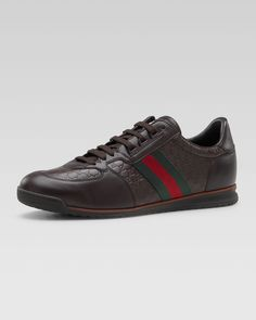 http://ncrni.com/gucci-lace-up-sneaker-with-web-detail-p-15679.html