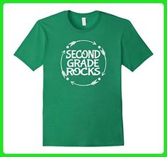 Mens Mexico Dad Soccer Tshirt with number 10 - sports apparel Large Kelly  Green - Sports shirts ( Partner-Link) b816ff264