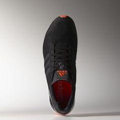 huge selection of c68ff 73ac1 Zapatos Caballero, Calzado Deportivo, Zapatero, Zapatillas, Usar, Calzas,  Corredores Adidas