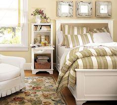 60 designs of bedroom in light tones