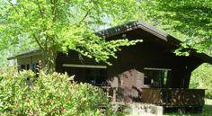 Biberburg - #VacationHomes - $98 - #Hotels #Germany #Eschede http://www.justigo.co.nz/hotels/germany/eschede/biberburg_209947.html