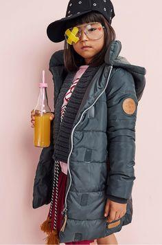 Brasov Romania, Canada Goose Jackets, Winter Outfits, Thats Not My, Winter Jackets, Shopping, Fashion, Winter Coats, Moda
