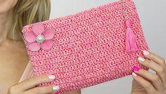 cool Amigurumi Çanta Yapılışı Canim Anne http://www.canimanne.com/amigurumi-canta-yapilisi.html