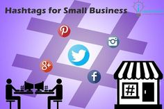 HashTags for Small Business..want to know more please visit the facebook page...https://www.facebook.com/Inspiredreach/