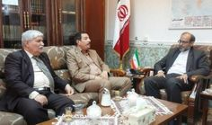صحة النجف الاشرف تناقش آلية إدارة مستشفى الإمام علي في المحافظة