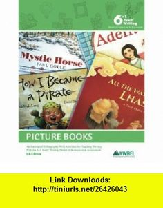 Picture  An Annotated Bibliography with Activities for Teaching Writing (9780893540265) Peter Bellamy, Ruth Culham , ISBN-10: 0893540269  , ISBN-13: 978-0893540265 ,  , tutorials , pdf , ebook , torrent , downloads , rapidshare , filesonic , hotfile , megaupload , fileserve