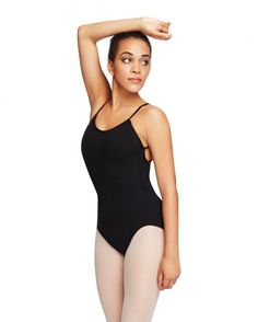 0730a7841 56 Best gorgeous leotards images