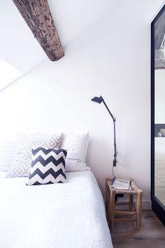 Est-Living-Margaux-Beja-Saint-Paul-Apartment06