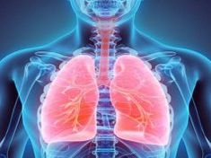 Asthma And COPD Drug Market Analysis With Latest Growing Demand For Respiratory Diseases Treatment & Regional Outlook To 2023 Detox Kur, Acute Respiratory Distress Syndrome, Respiratory System, Respiratory Acidosis, Natural Asthma Remedies, Natural Cleanse, Cleaning