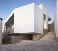 LEESLIST & Leejae Architects에 대한 이미지 검색결과