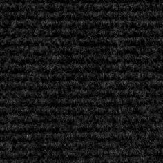 Indoor/Outdoor Carpet with Rubber Marine Backing – Black 6′ x 10′ – Several Sizes Available – Carpet Flooring for Patio, Porch, Deck, Boat, Basement or Garage. Details at http://youzones.com/indooroutdoor-carpet-with-rubber-marine-backing-black-6-x-10-several-sizes-available-carpet-flooring-for-patio-porch-deck-boat-basement-or-garage/