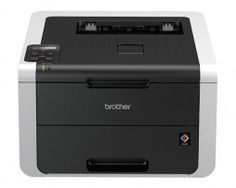 driver de scanner canon imagerunner 1023 canon ir1023 impresora rh pinterest com canon imagerunner 1023if user manual canon ir 1023 user manual