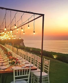 Destination Wedding Event Planning Ideas and Tips Floating Lanterns Wedding, Lantern Wedding, Wedding Photo Pictures, Party Pictures, Hair Pictures, Wedding Images, Kayla Itsines, Beach Wedding Decorations, Photo Instagram