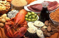 The Fun Plan vous propose de découvrir un menu brésilien riche en saveurs dans la capitale du Portugal !